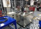 威海超声波清洗机全国发货清洗设备洁升牌