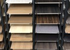 浙渝棕硅環保裝飾板