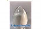 L-蛋氨酸  L-Methionine