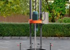 立式液体搅拌机全新现货价格 浙江气动液压搅拌机厂家直销