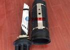 12芯帽式光缆接头盒|安装说明