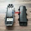 供应-96芯光缆接续盒