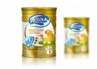 进口奶粉流程/进口奶粉到上海需要提供什么资料