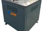 KRD30 系列转盘式稳态加速度试验机(箱体式)