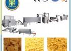 早餐谷物生产设备速食粥生产线