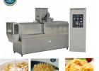 冲泡型膨化谷物粉生产线玉米膨化机