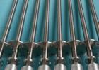 直插式氧探头氧气浓度检测仪氧化锆分析仪