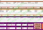 服装厂JIT线控制系统、JIT线