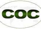 太阳灶出口巴基斯坦COC认证PSI证书