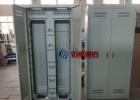 288芯ODF光纤配线架-合格证