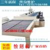 杭州廠家直銷環保型金屬標牌腐蝕機