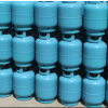 钢瓶液化气钢瓶  天然气钢瓶