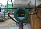 异丁烯外测液位计