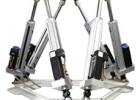 KRD61 系列六自由度摇摆试验台