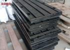 板式橡胶伸缩缝A宜宾板式橡胶伸缩缝A板式橡胶伸缩缝批发价格