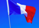 西安法語翻譯公司 國際大型翻譯服務商