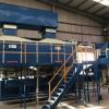 大连活性炭催化燃烧设备 欣恒工程设备专业制造