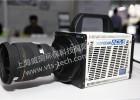 日本NAC 高端高速攝像機ACS-3