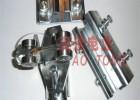 供应电镀设备配件 C型固定码 C型夹头 C型吊轮镀锌材质