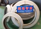 供应DN900*8单波膨胀节,GB/T14679膨胀节
