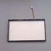 南通工厂直销LED灯珠 防水高亮灯珠