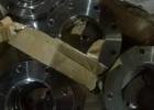 Nitronic50焊管可以酸洗吗