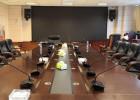 会议音响系统设备厂家/专业会议系统方案报价