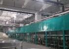 广州乳胶床垫生产加工厂家