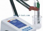 实验室电导率仪价格