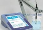 實驗室電導率測量儀
