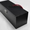 叉车电池(物流机器人电池)--小动力电池定制