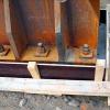三明灌浆料厂家 保质保量 欢迎来电咨询