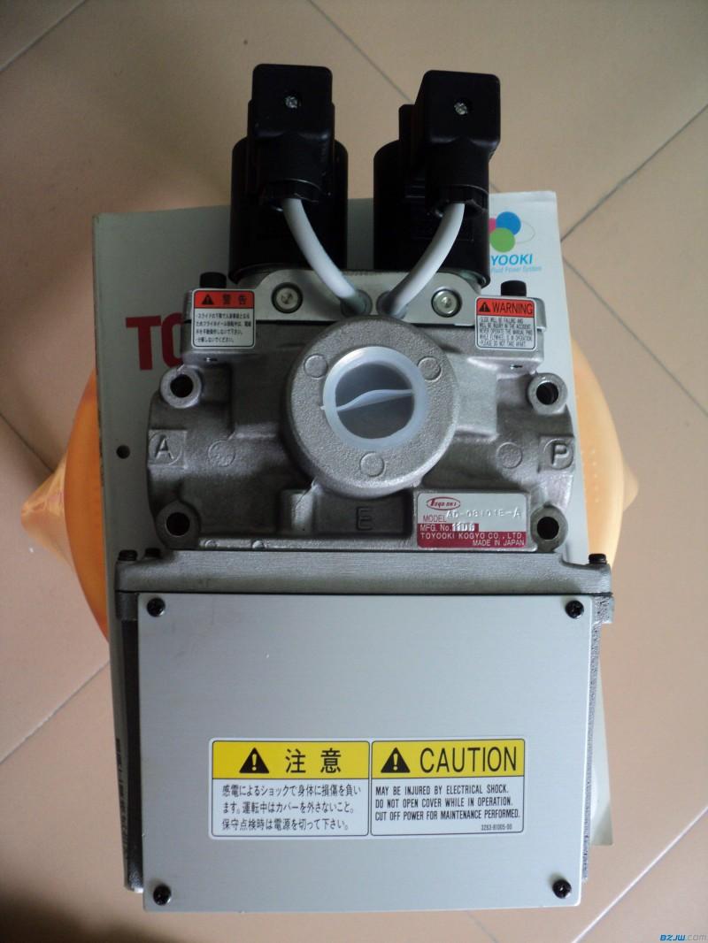 日本TERAL泰拉尔水泵LFE65A-0.75-30