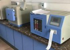 生物质颗粒热量测定仪 生物质燃料热值检测仪器