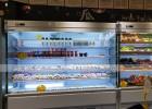 福建内置机超市冰柜一般多少钱