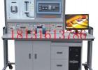 HYJS-82A型 維修電工技師、高級技師技能實訓考核裝置