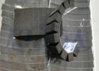 普陀供应 EVA泡棉涂胶背胶车用内衬 减震密封 CNC加工