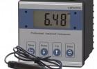 浙江厂家供应PC-680在线PH计 水质在线分析仪表