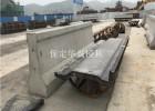 隔离带钢模具的生产重点
