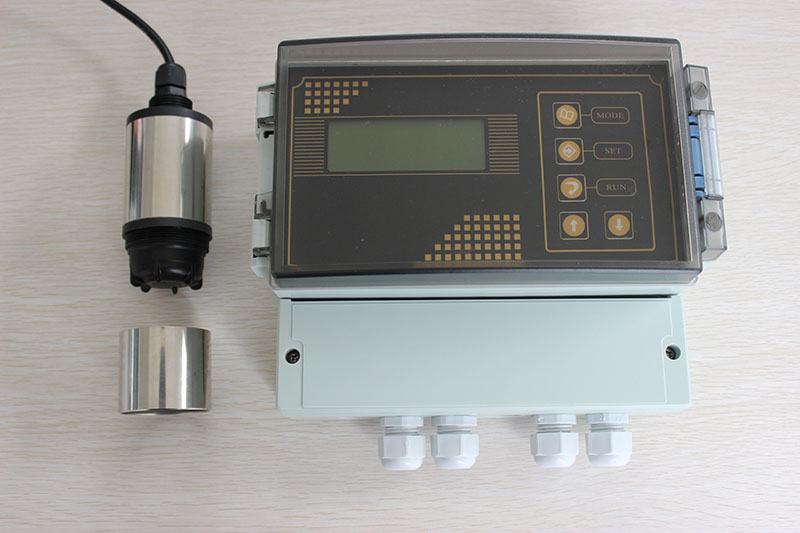 厂家供应HX系列在线浊度仪输出4-20MA智能水质分析仪