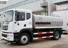 中标环卫18吨道路清扫车价格价格-型号规格-厂家品牌