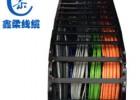 广州机器人电缆量大从优