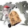 锦州市公司怎么往国外打钱