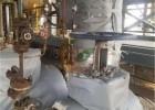 板式换热器保温套|上海北京广州深圳成都