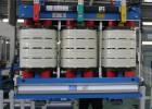 SGB10-630KVA 10/0.4KV 三相环保型变压器