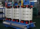 SGB10-800KVA 10/0.4KV三相H级绝缘变压器
