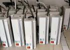 杭州市废旧家电回收公司杭州市废旧家电回收价格