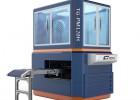 TG-PM120H纸盒定位机,定位精准