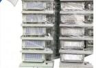 1440芯OMDF光缆跳线架厂家直销