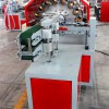优质PVC缠绕管生产线厂商